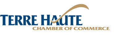 Terre Haute Chamber of Commerce